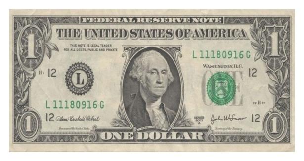 dolar-gune-nasil-basladi