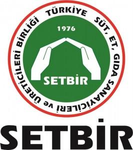 setbir_logo (3)