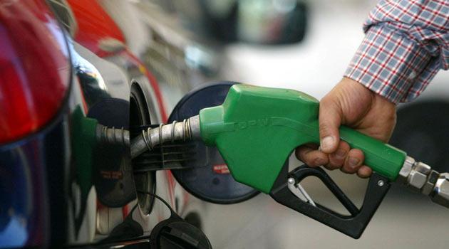 2015-benzin-zammi