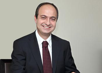 Mehmet-Aktaş(Yaşar Holding İcra Başkanı)