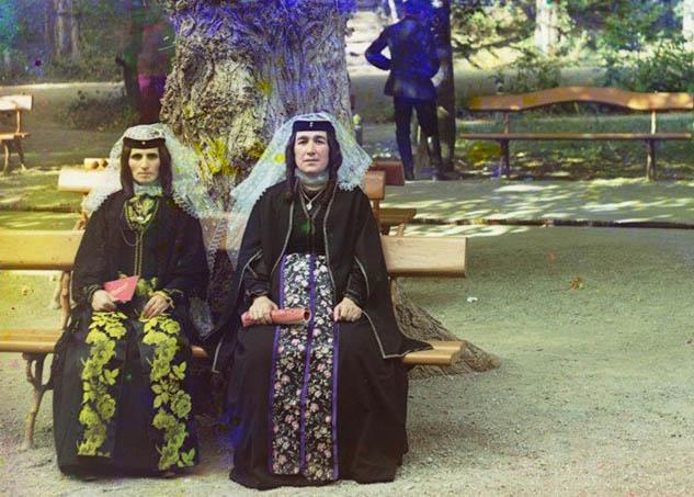 artvin-in-ermeni-kadinlari-68131