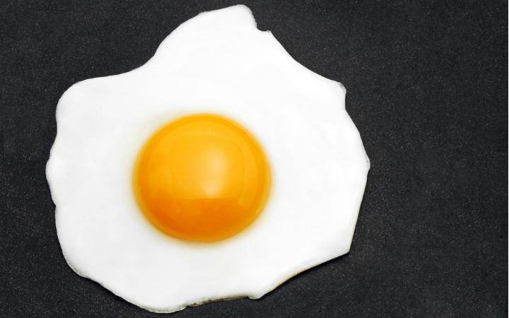 goz-yumurta-nedir-nasil-yapilir