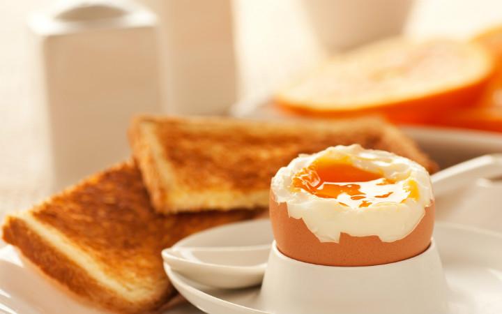 kayisi-yumurta-nedir-nasil-yapilir