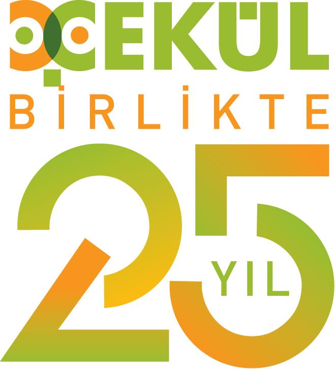 25.yýl_logo