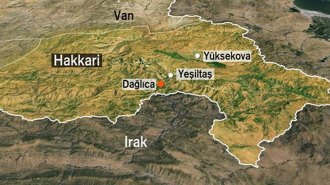 hakkari-daglica-harita,N8lZ3VeAxU6aw7fFtnyRMQ