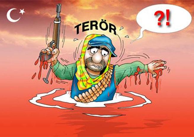 teror3
