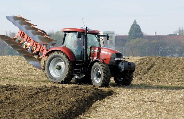 tkdk-traktor-destegi-ipard