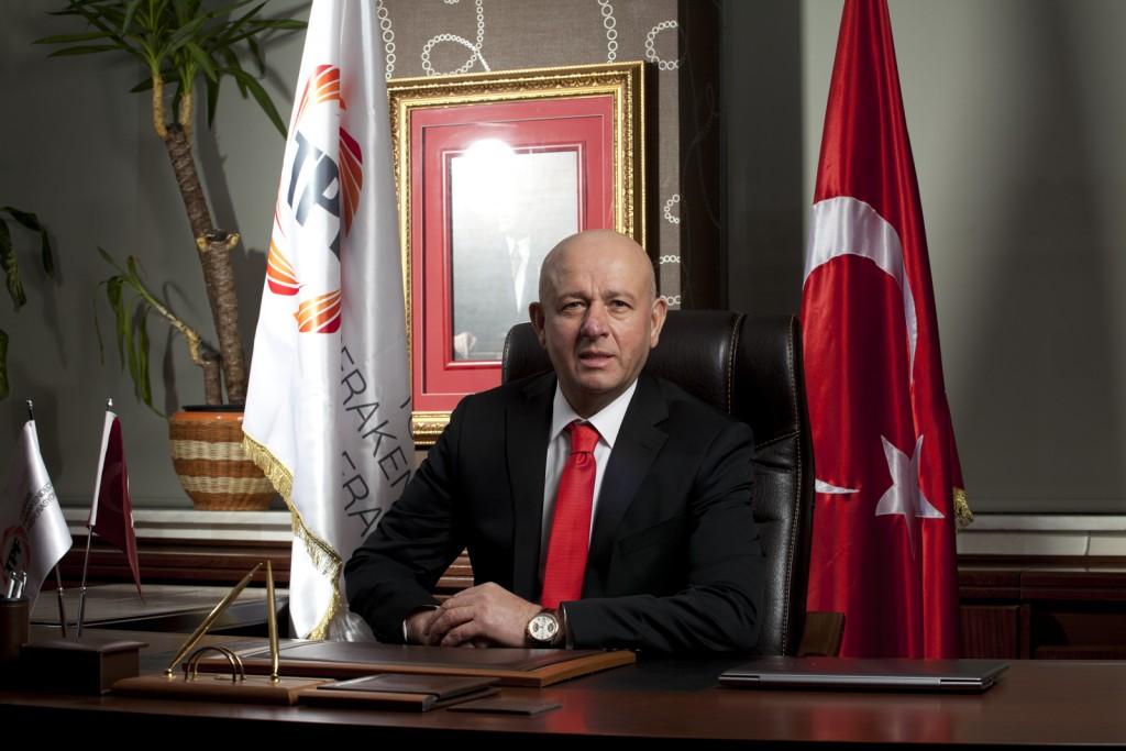 1444029770_Turkiye_Perakendeciler_Federasyonu_Baskani_Mustafa_Altunbilek_2