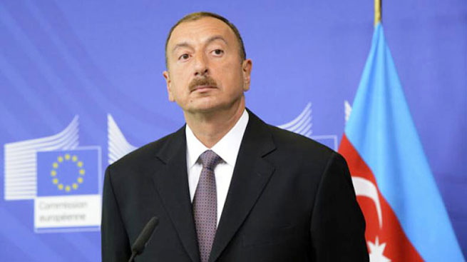 Aliyev [AFP] main_0