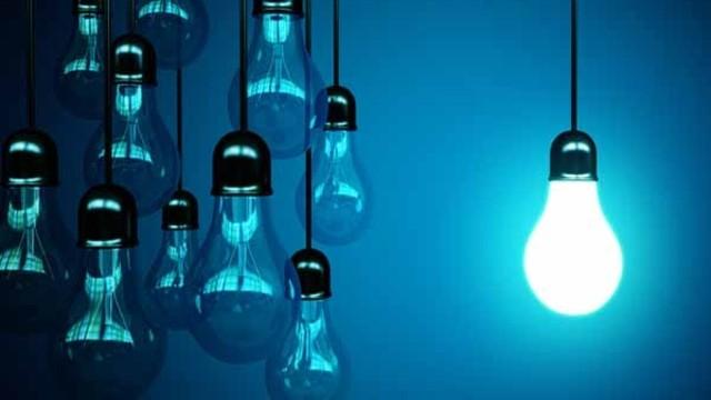 elektrik-651136070-640x360