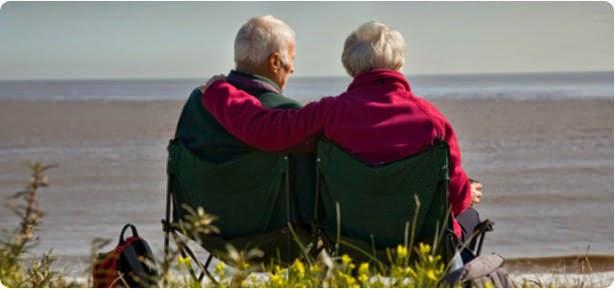 Emekli İsteğe Bağlı