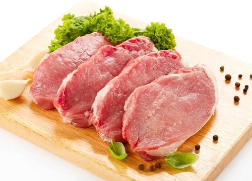 Kırmızı-et-alyuvar-sağlığını-koruyan-ve-alyuvarları-arttıran-maddeler-içerir.