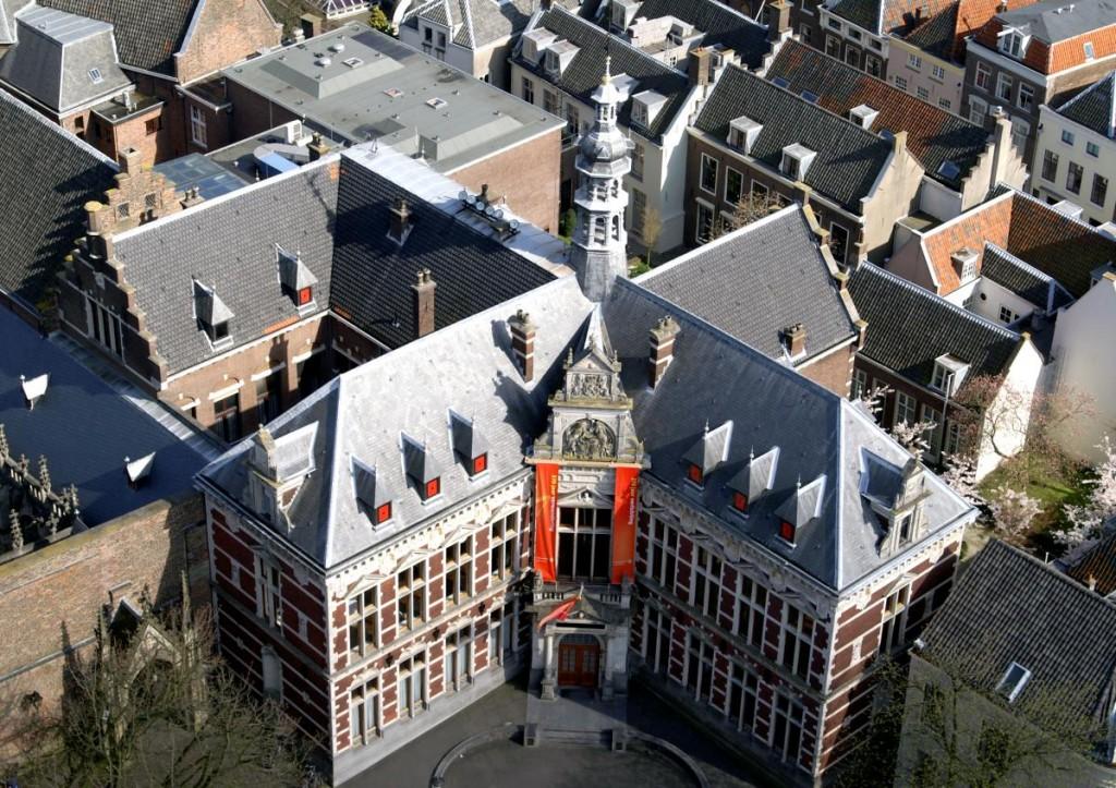Utrecht-University-1