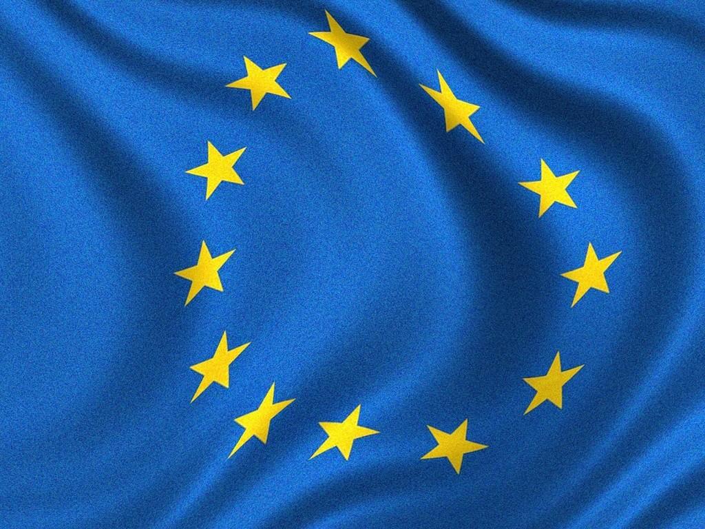 european-union-flag-1024x7681