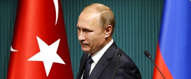 rus-haber-sitesi-turkiyeyle-iliskileri-kesmenin-bedeli-agirolacak,UZFqrxJNEkKbMR1Mt5a-3g