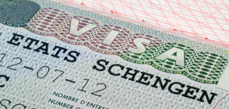 CT-240714-schengen-1-750x360