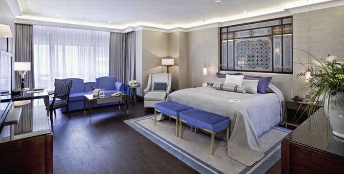 Marti-Istanbul-Hotel-Bedroom_interior_billboard
