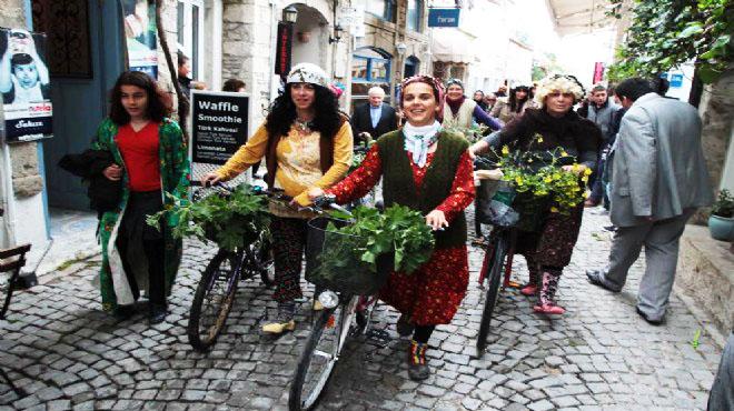 alacati-ot-festivali-ne-50-bin-kisi-bekliyor--923861