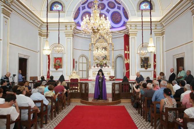 kartal-surp-nisan-ermeni-kilisesi-ayinle-acildi