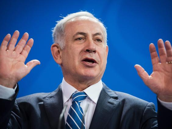 27-Netanyahu-AFP-Getty