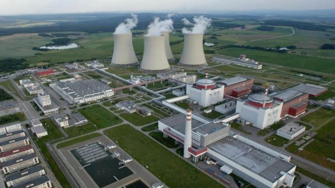 nukleer_gazete
