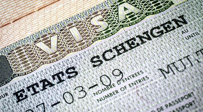schengen-vize-st-670