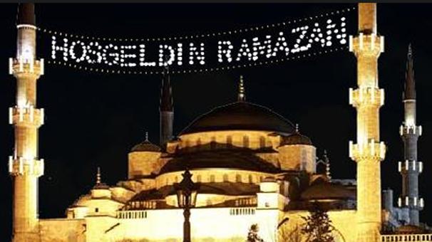 2016-ramazan-ayi-ne-zaman-basliyor-ayda1-istanbul-ramazan-etkinlikleri