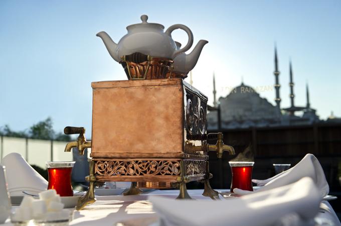 armada_hotel_istanbul_sultanahmet_iftar_ramazan_ramadan_menu_fiyat_saz_soz_show
