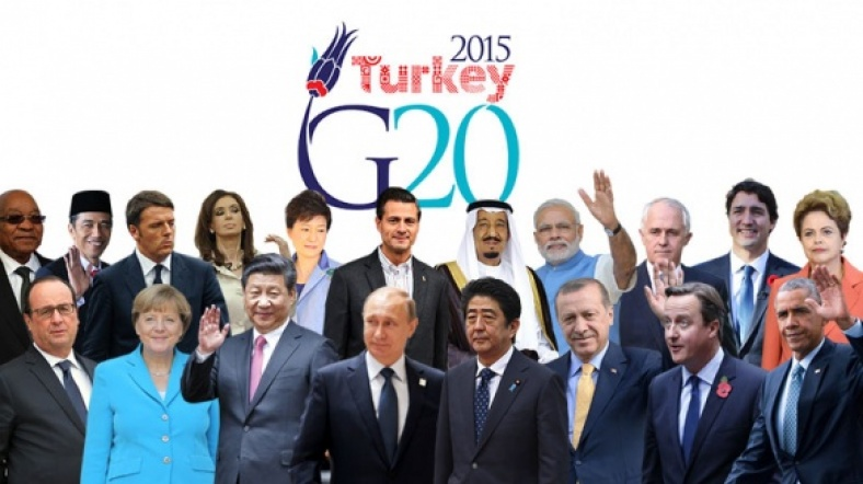 g20 aile_main
