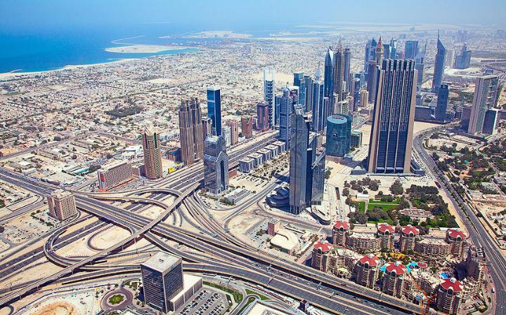 Dubai-overview-cityscape-large