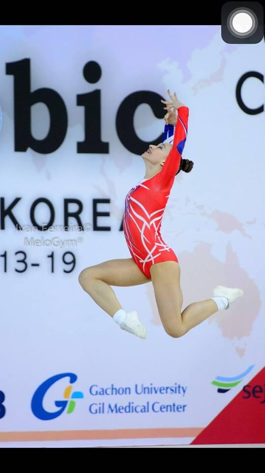ayşe-begüm-onbaşı-dünya-şampiyonu-oldu-08