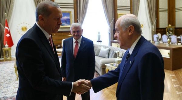 erdogan_bahceli