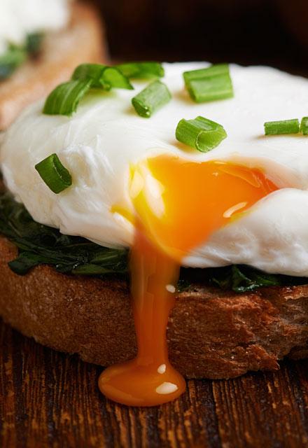 yumurtayi-asla-boyle-yemeyin--7365795