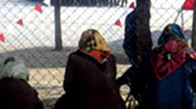 m_tum-askeri-tesislerde-basortusu-yasagi-kaldirildi