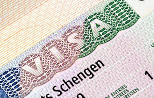 schengen_