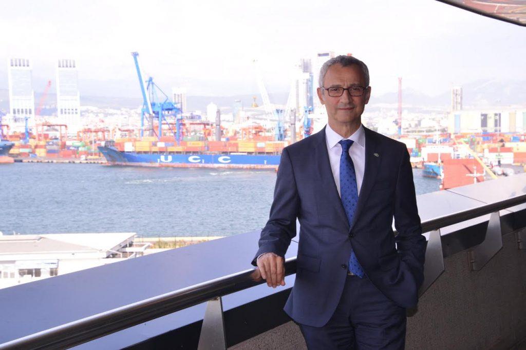 EIB Yönetim Kurulu