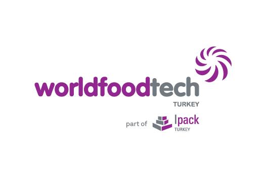 1472728587_Worldfoodtech_03