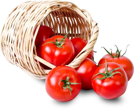 domates-alerjisi-belirtileri-nedenleri-ve-tedavisi-1