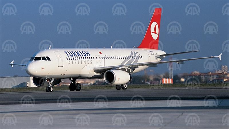 """İSTANBUL (AA) - Türk Hava Yolları, icra edilen tüm seferlerde """"Samsung Galaxy Note 7"""" cihazlarının yolcu üzerinde, kabin ile kayıtlı bagajlarda veya kargo olarak uçaklara kabul edilmeyeceğini duyurdu. ( Anadolu Ajansı - Melda Altakhan )"""