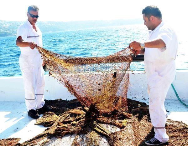denizlerin-terkedilmis-av-araclarindan-temizlenmesi-projesi90713ed0a3eb9a2b090d