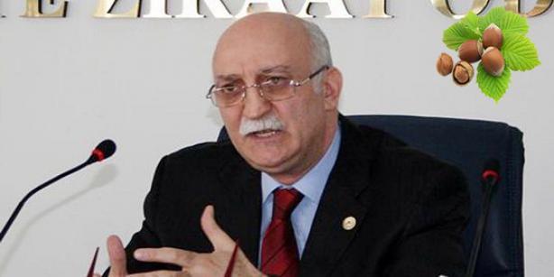 semsi_bayraktar