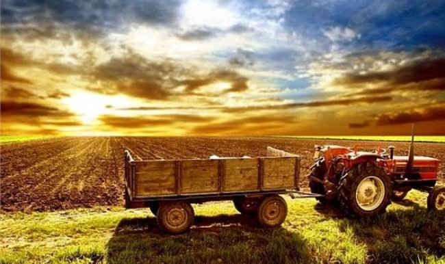 traktor_satislari_rekor_kirdi_1449408151_7779