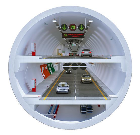 haber%2f2016%2f12%2favrasya_tuneli_555_2012