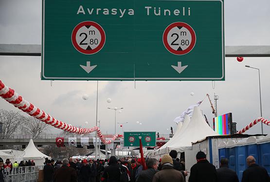 haber%2f2016%2f12%2favrasya_tuneli_555_2012_3