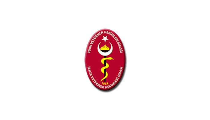 İzmir VHO Logo