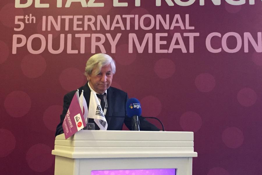 Dr. Sait Koca