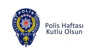 Polis Haftası