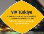 VIV Türkiye 2019