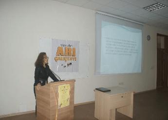 Prof. Dr. Meral AYDENİZÖZ