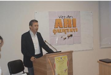 Prof. Dr. Sedat AKTAN